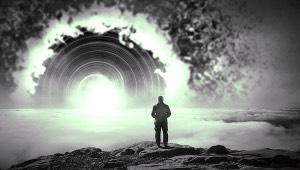Rüyada çiş Yapan Erkek çocuğu Görmek Hayırlırüyacom